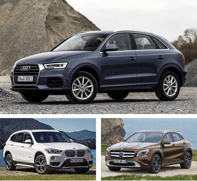 Compact_Premium_Crossover-segment-European-sales-2016_Q2-Audi_Q3-BMW_X1-Mercedes_Benz_GLA