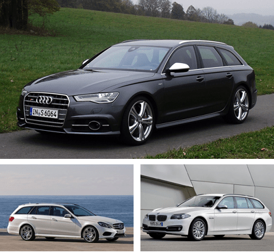 Large_Premium_Car-segment-European-sales-2016_Q2-Audi_A6-Mercedes_Benz_E_Class-BMW_5_series