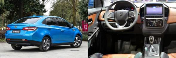 Luxgen_3-sedan-China-car-sales