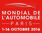 Paris-Auto-Show-2016