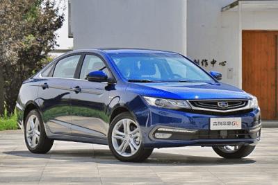 Auto-sales-statistics-China-Geely_Emgrand_GL-sedan