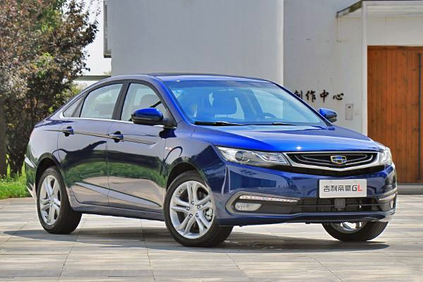 Auto-sales-statistics-China-Geely_Emgrand_GL-sedan