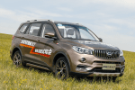 Auto-sales-statistics-China-SWM_X7-SUV