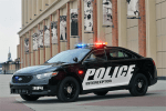 Ford_Taurus-Police_Interceptor-US-car-sales-statistics