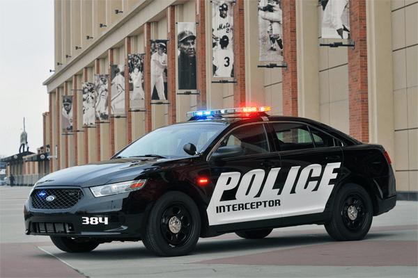Ford_Taurus-Police_Interceptor-US-car-sales-statistics
