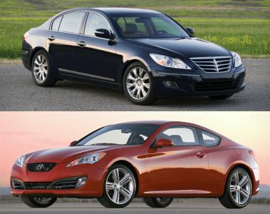 Hyundai_Genesis_2009-US-car-sales-statistics