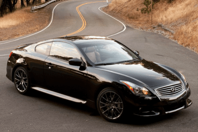 Infiniti_Q60-US-car-sales-statistics