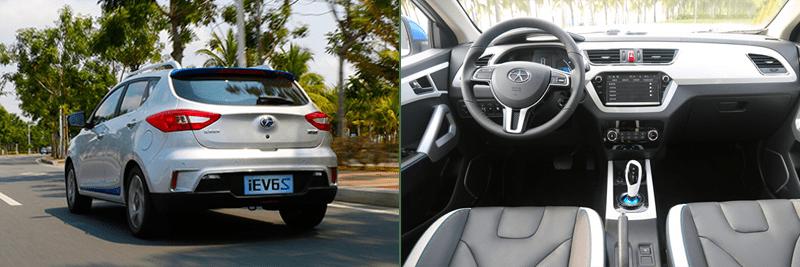 JAC_IEV6S-China-car-sales