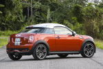 Mini_Coupe-US-car-sales-statistics