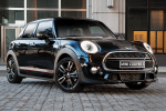 Mini_Hardtop_4_door-US-car-sales-statistics