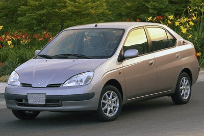 Toyota_Prius-first_generation-US-car-sales-statistics