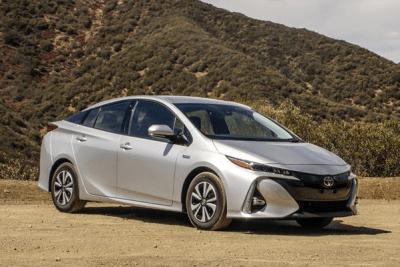 Toyota_Prius_Prime-US-car-sales-statistics