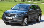Skoda_Kodiaq-auto-sales-statistics-Europe