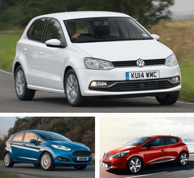 Subcompact_car-segment-European-sales-2016_Q3-Volkswagen_Polo-Ford_Fiesta-Renault_Clio