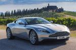 Aston_Martin_DB11-auto-sales-statistics-Europe