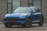 Auto-sales-statistics-China-Zotye_SR9-SUV
