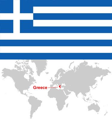 Greece-car-sales-statistics