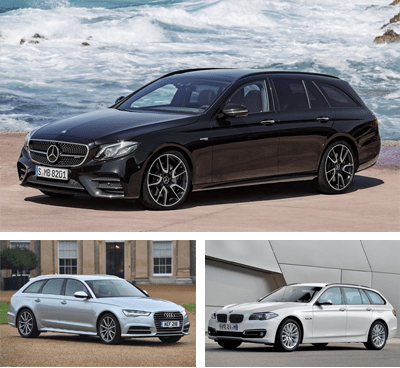 Large_Premium_Car-segment-European-sales-2016_Q3-Mercedes_Benz_E_Class-Audi_A6-BMW_5_series
