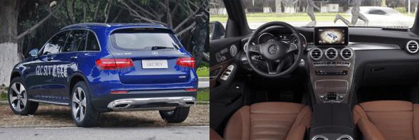 Mercedes_Benz_GLC-China-car-sales