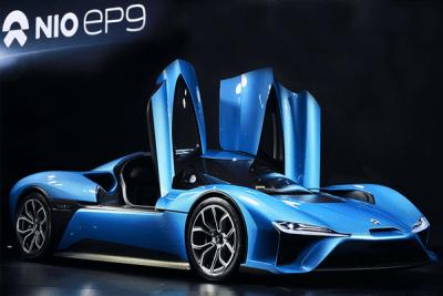 Nio_EP9-performance_EV