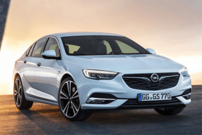 Opel_Insignia-2017-car-sales-Europe