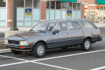 Peugeot_505-US-car-sales-statistics