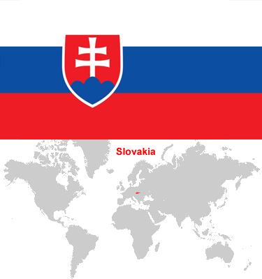 Slovakia-car-sales-statistics