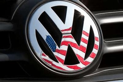 Volkswagen-US-strategy