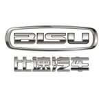 Auto-sales-statistics-China-Bisu_Auto-logo