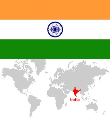 India-car-sales-statistics