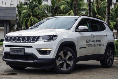 Jeep_Compass-China-2017