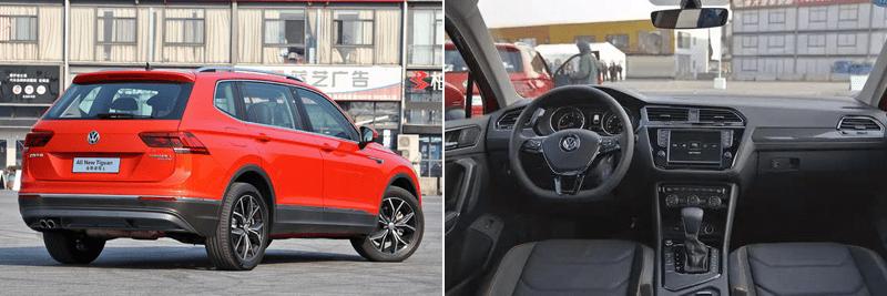 Volkswagen_Tiguan_L-China-car-sales
