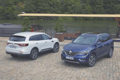 2016-midsized-SUV-segment-Europe-Renault_Koleos