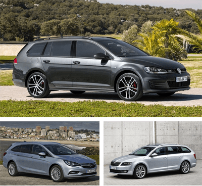 Compact_car-segment-European-sales-2016-Volkswagen_Golf-Opel_Astra-Skoda_Octavia