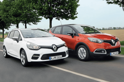European-car_sales-figures-December_2016-Renault_Clio-Captur