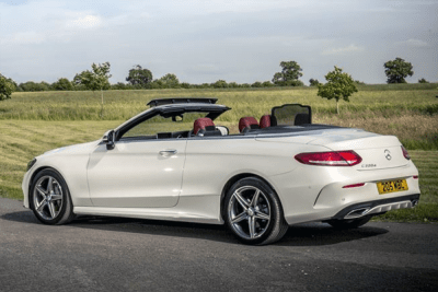 Mercedes_Benz-C_Class-convertible-European-car-sales