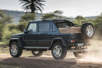 Mercedes_Maybach_G650_Landaulet