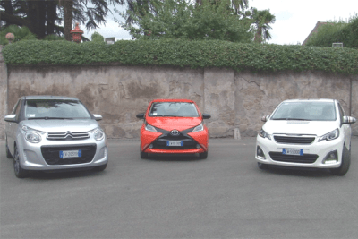 Minicar-sales-Europe-2016-Citroen_C1-Peugeot_108-Toyota_Aygo