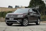 Volkswagen_Teramont-Auto-sales-statistics-China