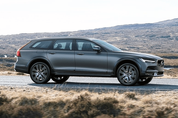 Volvo_V90_Cross_Country-US-car-sales-statistics