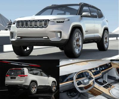 2017-Shanghai-Autoshow-Jeep_Yuntu-concept