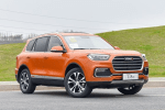 Auto-sales-statistics-China-Yema_T80-SUV