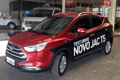 JAC_T5-Brazil-car-sales