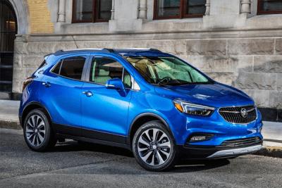 US-sales-subcompact_crossover-segment-2017_Q1-Buick_Encore
