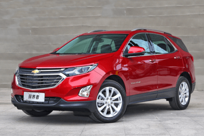 Auto-sales-statistics-China-Chevrolet_Equinox-SUV