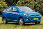 Auto-sales-statistics-China-JMC_Jiangling_E160-EV