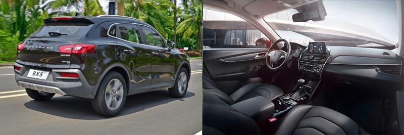 Borgward_BX5-China-car-sales-figures
