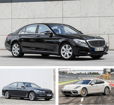Limousine-segment-European-sales-2017_Q1-Mercedes_Benz_S_Class-BMW_7_series-Porsche_Panamera