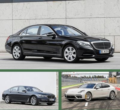 Limousine-segment-European-sales-2017_Q1-Mercedes_Benz_S_Class-BMW_7_series-Porsche_Panamera