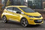 Opel_Ampera_e-auto-sales-statistics-Europe